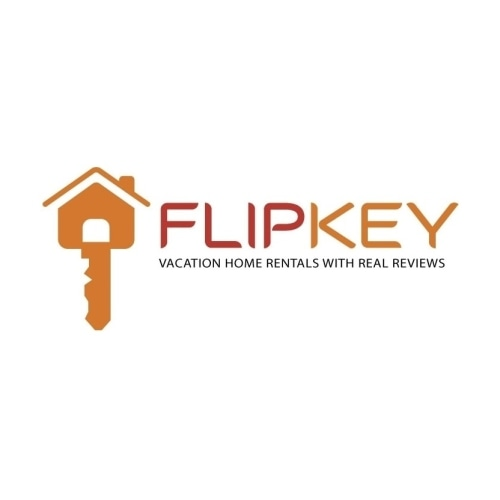 FlipKey Affiliate Program