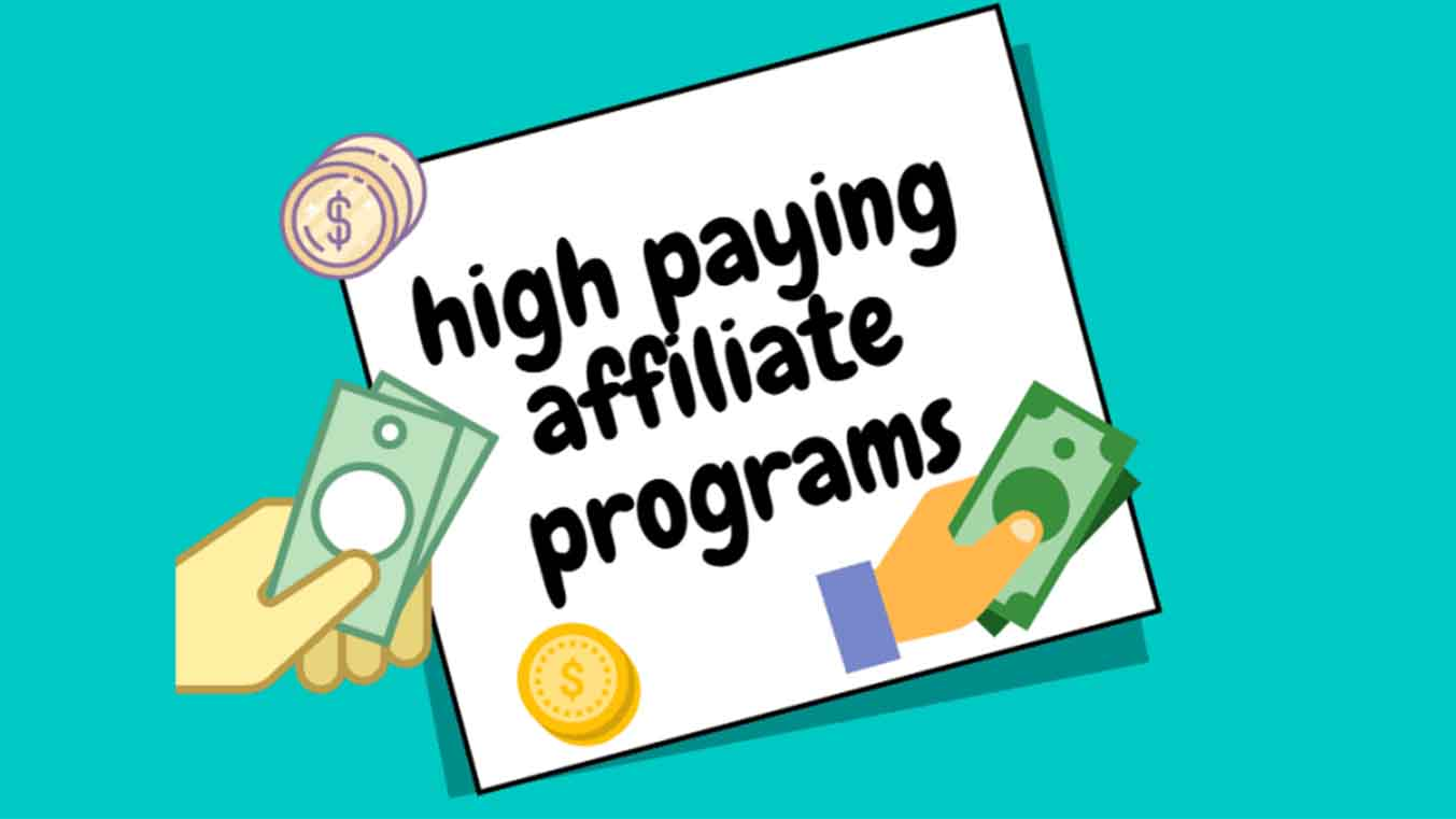 Pay Per Click Affiliate Programs