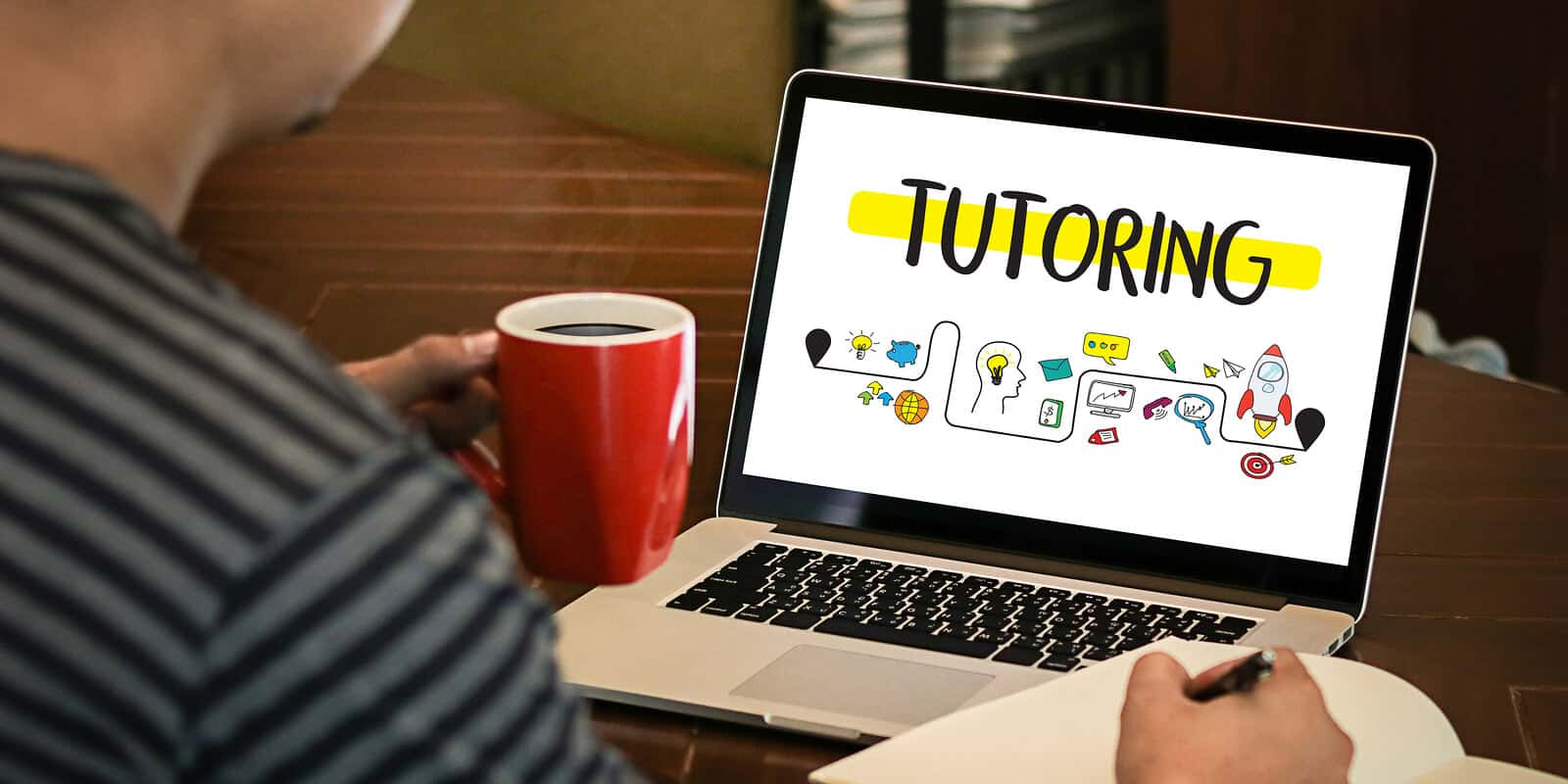 Online tutoring Jobs for Teens