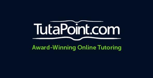 Tutapoint