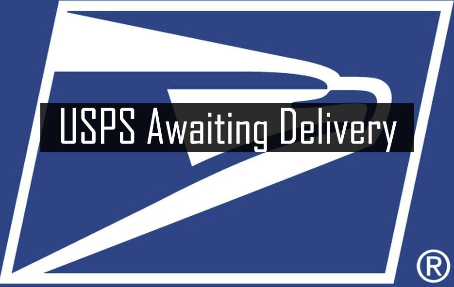 What does 'USPS Awaiting Delivery Scan' Mean? Briefly Explained (2021)