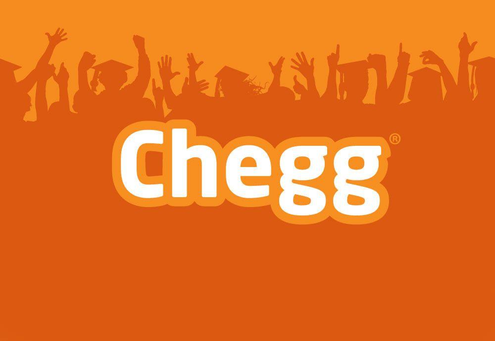 Chegg Free Ansewrs