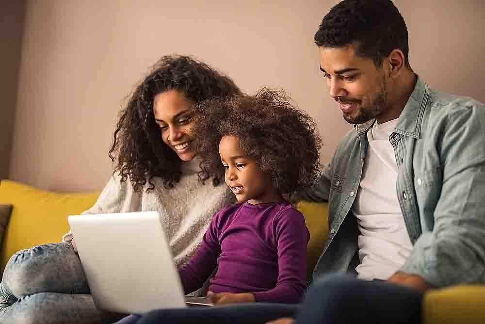 best parents control app