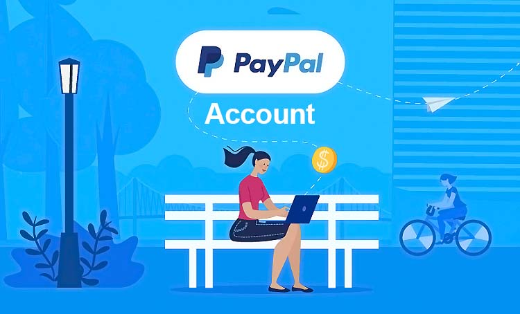 How PayPal Credit Works?